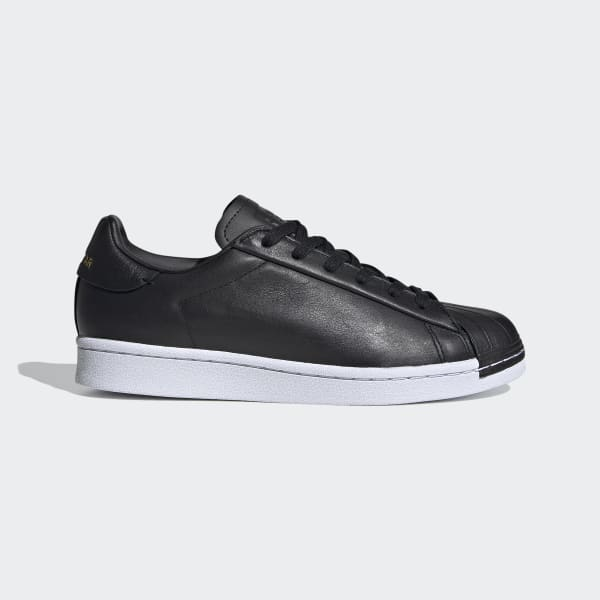 ADIDAS SUPERSTAR PURE LT W