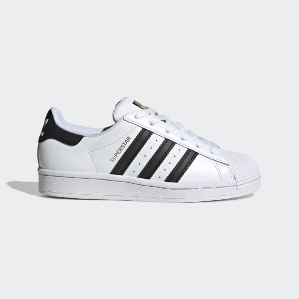 adidas superstar sko størrelse, Adidas skateboarding jakke