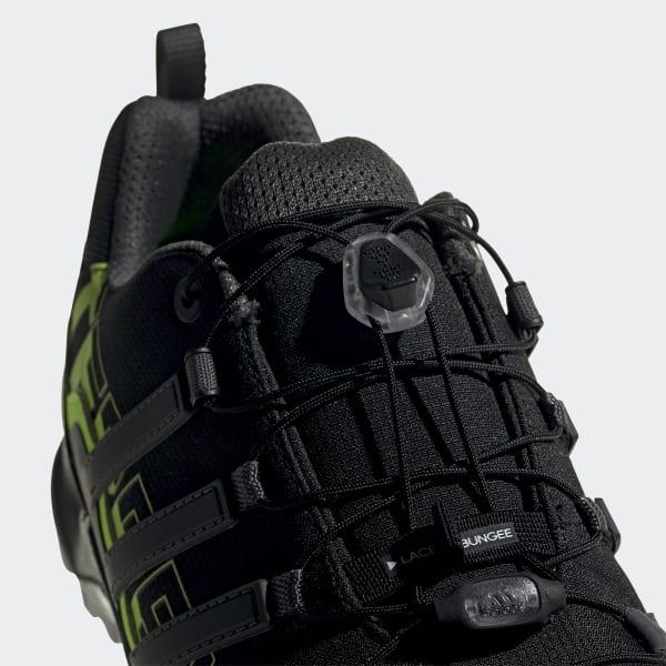 adidas TERREX Swift R2 Sko Herrer, core black