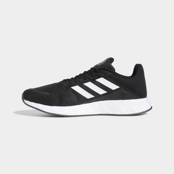 adidas Duramo SL Shoes - Black   adidas