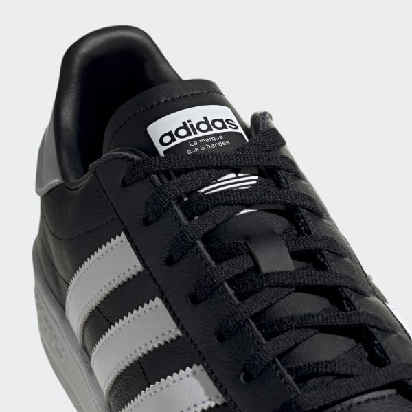 adidas court 90