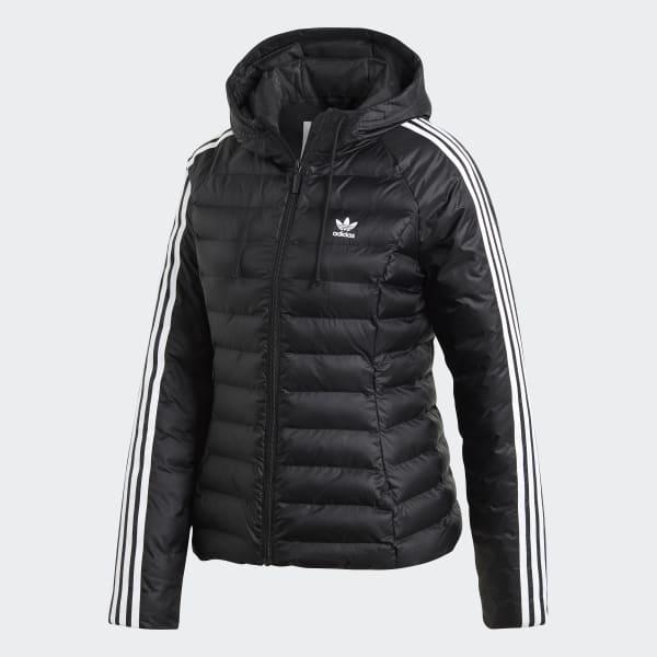 adidas Slim Jacket Μπεζ   adidas Ελλάδα