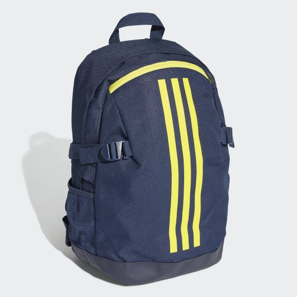 Power 4 Backpack Small
