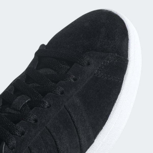 adidas campus stitch and turn et