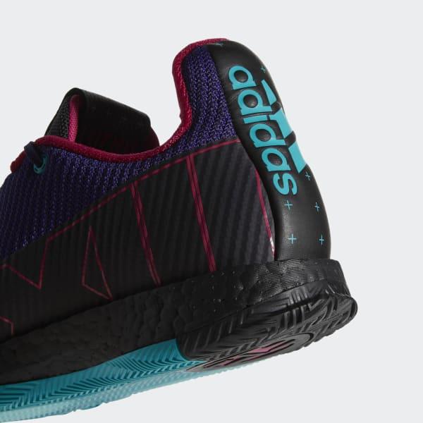 promo code for adidas harden vol 1 rosa viola 748bb 30e88