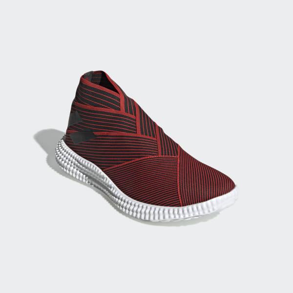 adidas Nemeziz 19.1 Shoes - Black