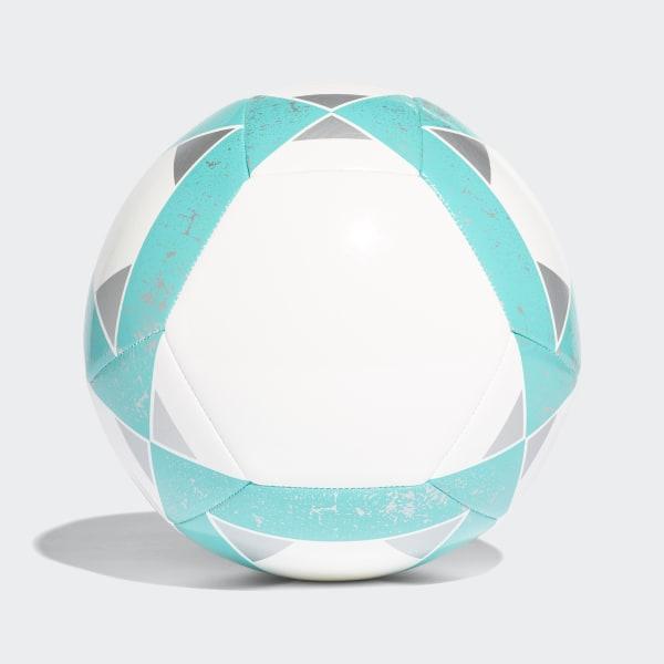 Starlancer Ball