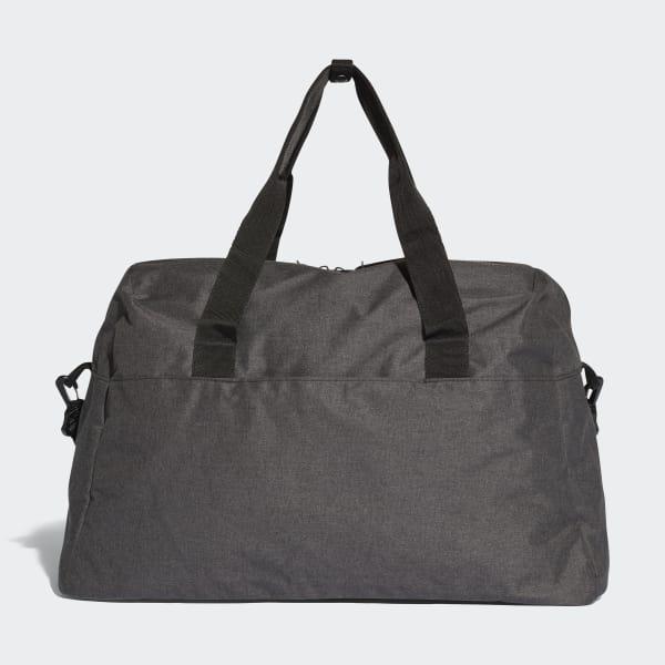 7c456b5ebfb1a adidas ID Duffelbag - schwarz