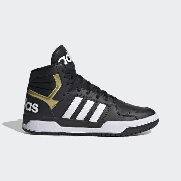 Entrap Mid Shoes