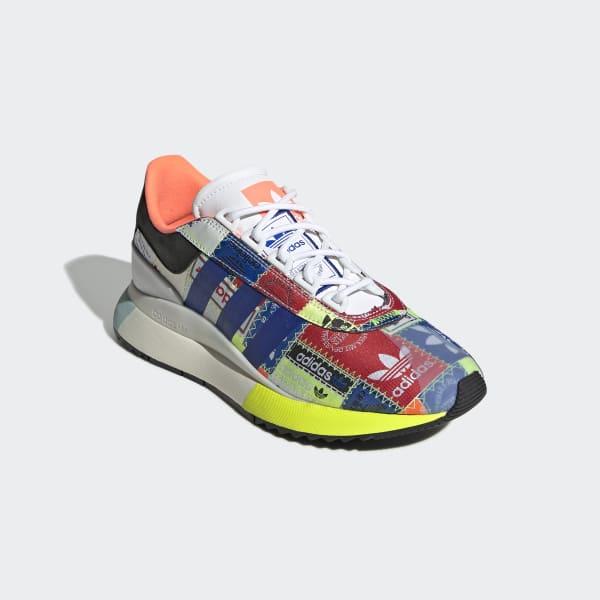 adidas andridge zapatillas