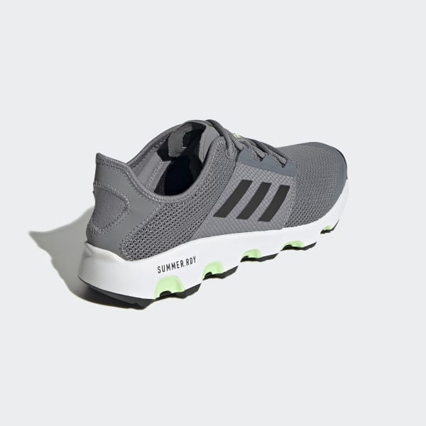 Chaussure Terrex Climacool Voyager Gris adidas | adidas France