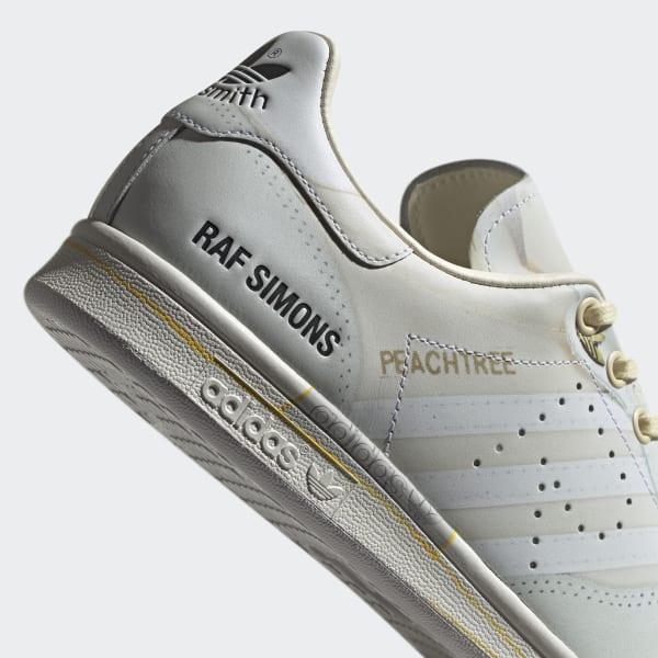 725af1fe7c8 Chaussure RS Peach Stan Smith - beige adidas