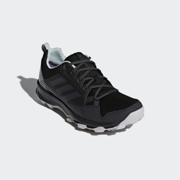 Terrex Tracerocker GORE-TEX Trail Running Shoes