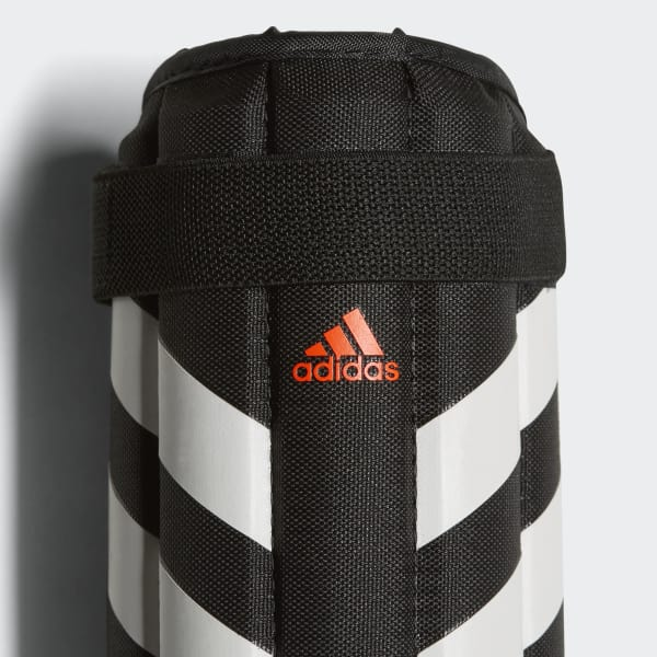 Evertomic Shin Guards