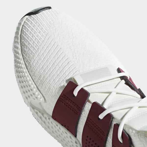 2a119e8bd8f4 adidas Prophere Shoes - White