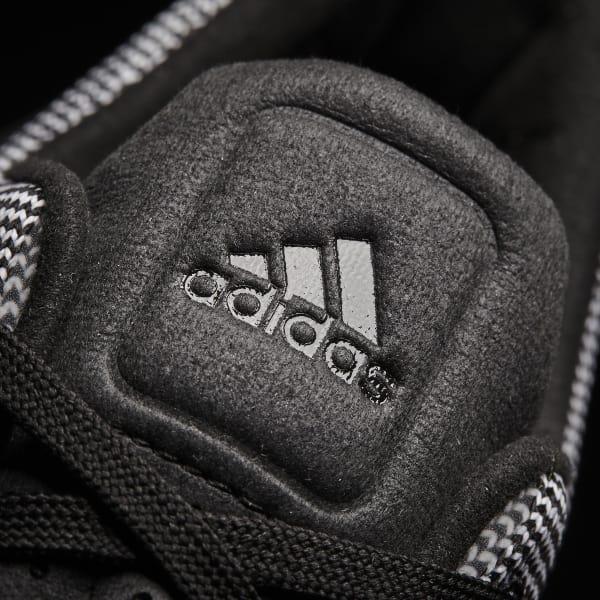 41debb27da0dd adidas PureBOOST DPR Shoes - Black