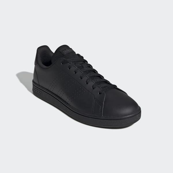 Zapatillas CLASSIC