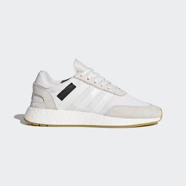87aaed389d4 adidas I-5923 Shoes - White
