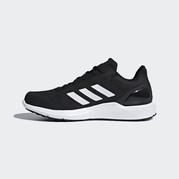 zapatos adidas informacion actual