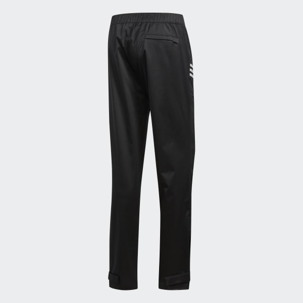 adidas Climaproof Pants - Black | adidas US