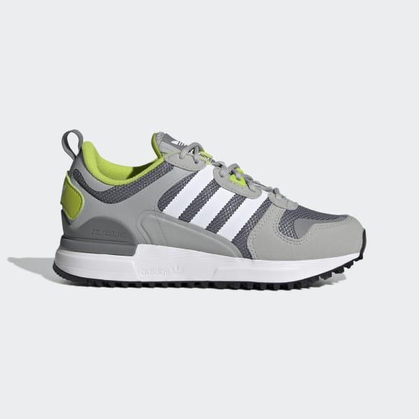 adidas ZX 700 HD Shoes - Grey | GZ7512 | adidas US