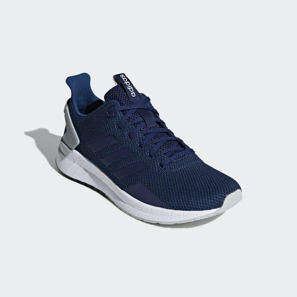 adidas Questar Ride Shoes - Blue