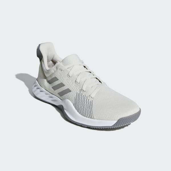 adidas Solar LT Trainers - White