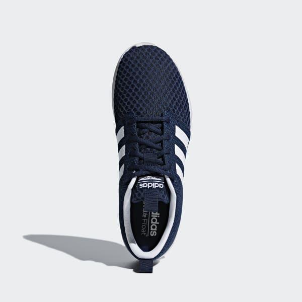 new arrival c8b56 fbda0 adidas Tenis CF SWIFT RACER - Azul  adidas Colombia