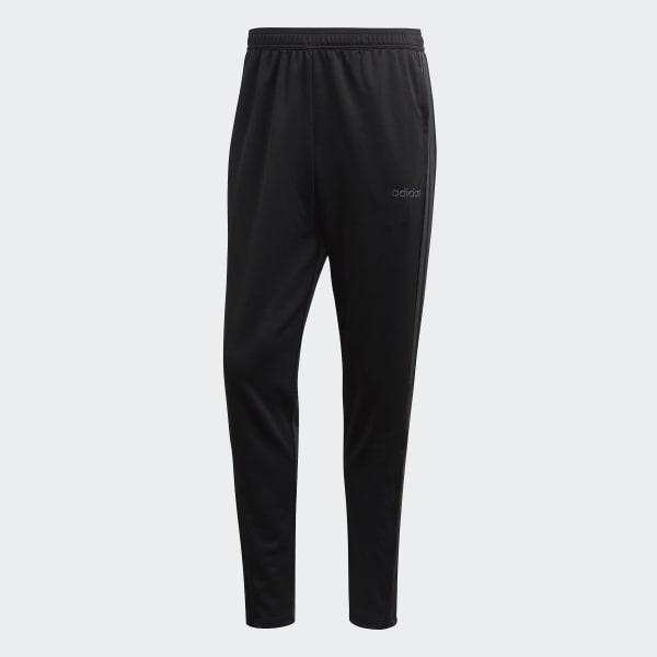 adidas Sereno 19 Training Pants Black | adidas US