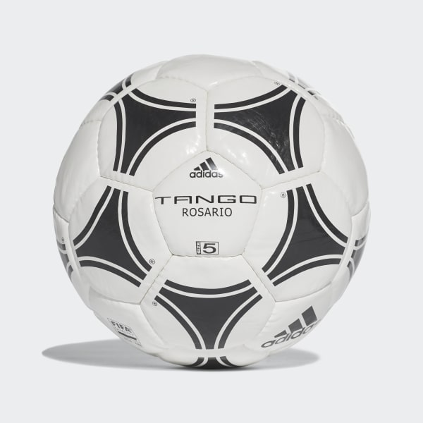 adidas wm ball 2018 größe 4