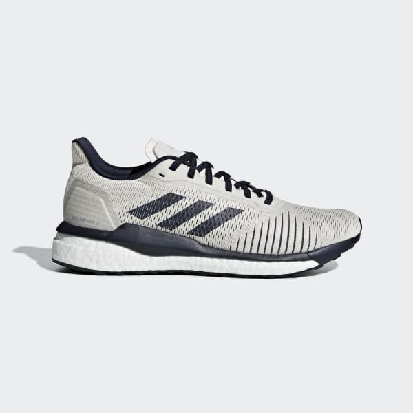 adidas Solar Drive ST Schuh Damen