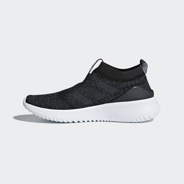 adidas Obuv Ultimafusion - černá  8cf9e56a48d