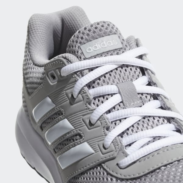 first rate 7dd8a 1189b adidas Tenis Duramo Lite 2.0 - Gris  adidas Colombia