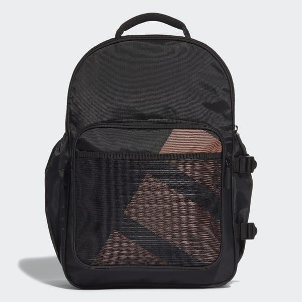 innovative design ca01a 814d6 canada adidas originals eqt support on miadidas highsnobiety cb400 692ee  netherlands eqt classic backpack black ce2345 87ebd ce544