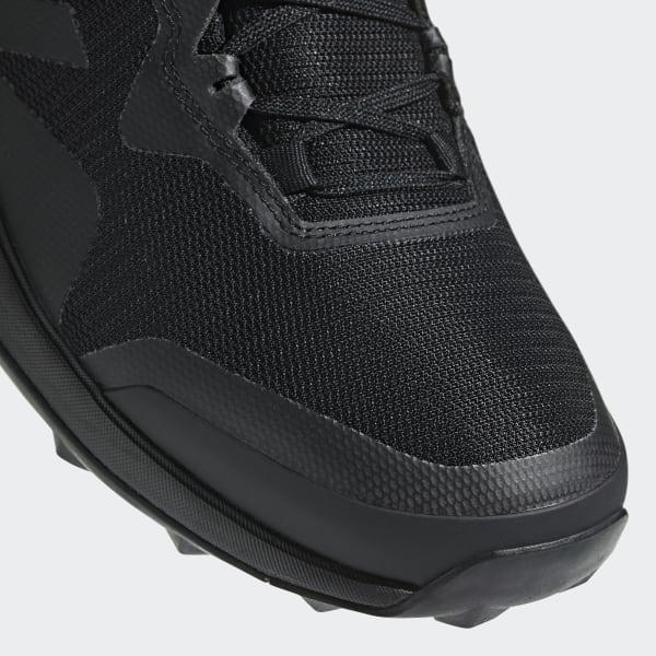 adidas Männer Terrex CMTK GTX Trailrunning Schuh core blackcore blackgrey three BY2770