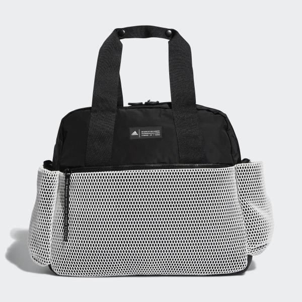 Sport 2 Street Premium Tote Bag by Adidas