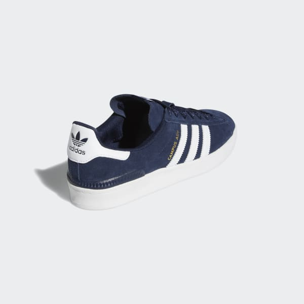 zapatos adidas campus
