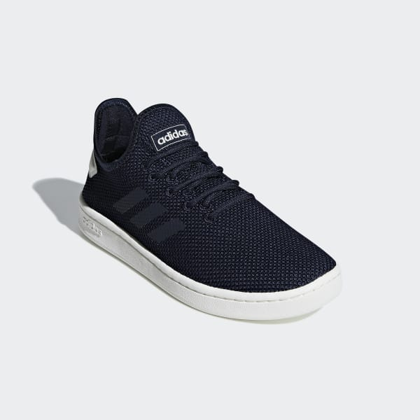 adidas Sapatos Court Adapt Azul | adidas Portugal