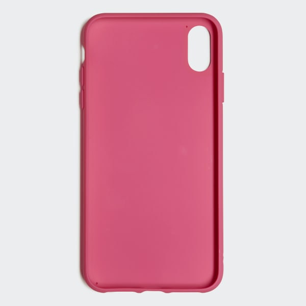 Moulded Case iPhone 6.5-inch