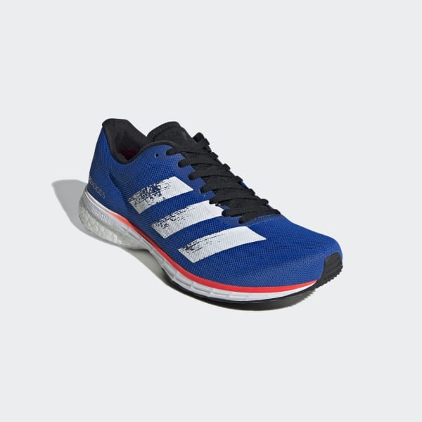 adidas Adizero Adios 5 Shoes Rosa | adidas Sweden