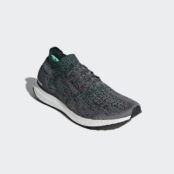Women's Running Adidas Ultraboost Uncaged Shoes ( DA9165 )