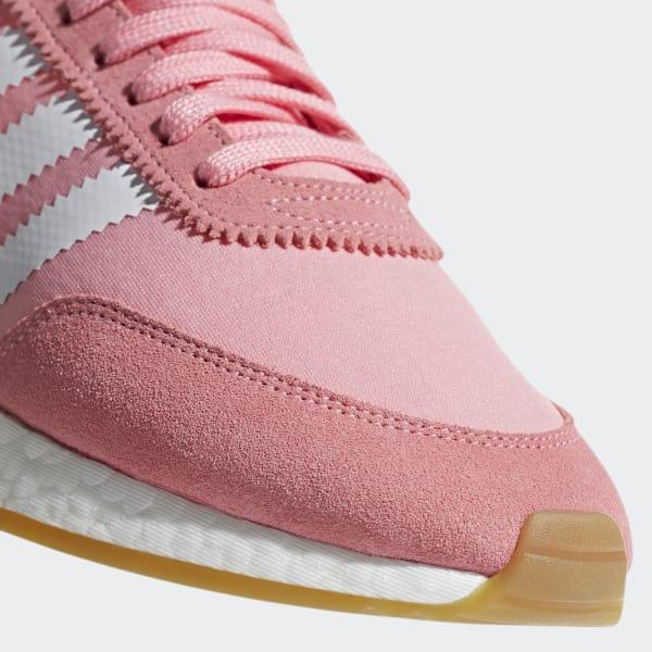 new styles 440d1 3369d adidas I-5923 sko - Rosa  adidas Norway