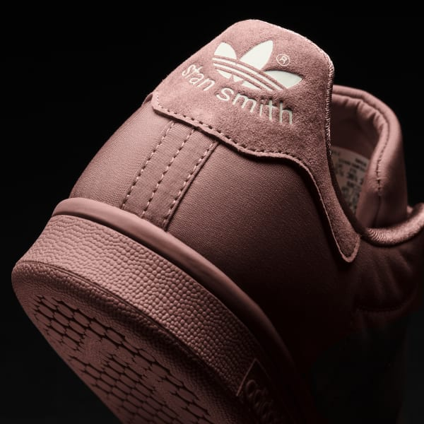 adidas Stan Smith Shoes - Pink  1840d8f6facc