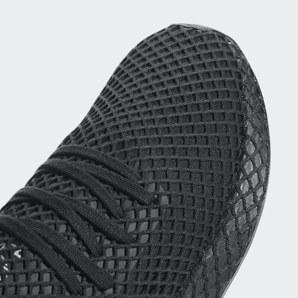 Adidas Schuhe Schuhe Adidas Sneaker Männer qMVUzSp