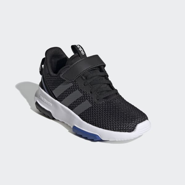 ligado problema talento  adidas Racer TR 2.0 Shoes - Black | adidas US