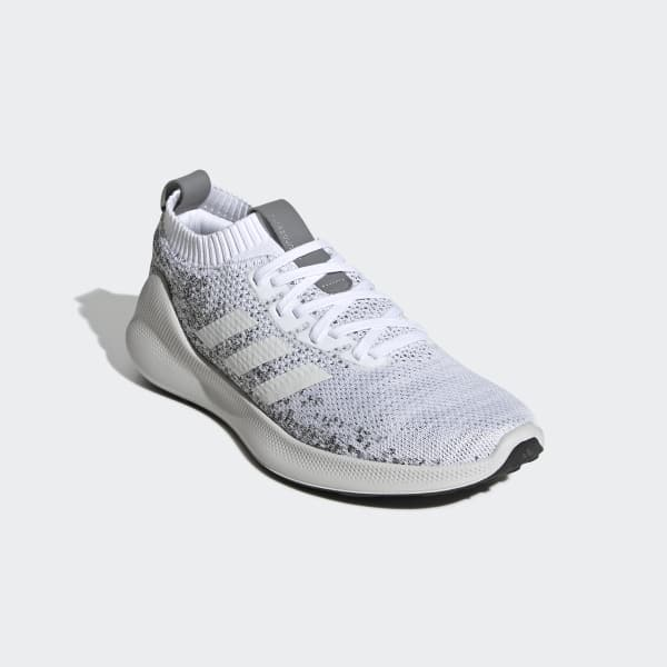 adidas Purebounce+ BC0834 Running Shoes (m)