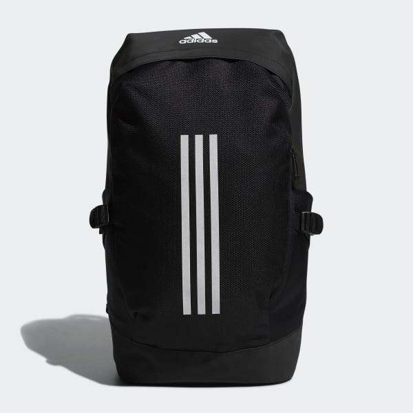 adidas rucksacks