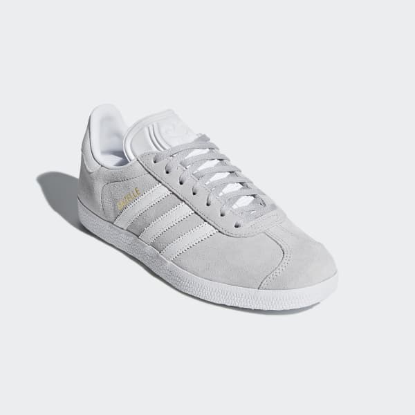 Buy > gazelle adidas mujer Limit discounts 51% OFF