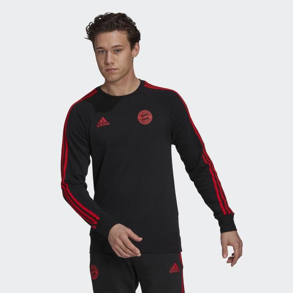 Felpa FC Bayern München