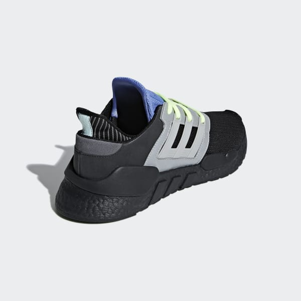 adidas EQT Support 9118 Schuh Grau | adidas Austria